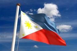 السفر الى الفلبين