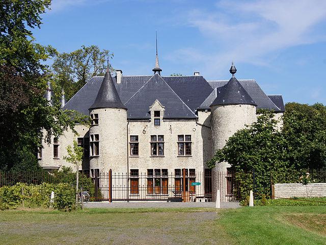 boetfort-castle