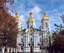كنيسة القديس Saint Nicolas