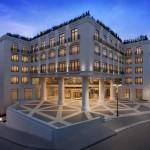 افضل فنادق اسطنبول التي ينصح بالسكن فيها