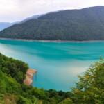 السياحة في جورجيا واهم الاماكن السياحية فيها