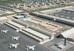 تقرير عن افضل شركات الطيران في العالم لعام 2015