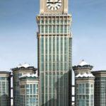 فنادق مكة التي تتوفر فيها عروض وخصومات