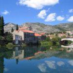 صور من البوسنة والهرسك ..ساحرة البلقان الجميلة
