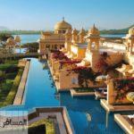 السياحة في الهند و افضل 5 اماكن سياحية بها