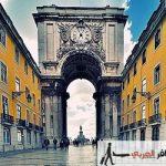 السياحة في البرتغال وتقرير عن أهم المدن الجاذبة للسياحة فيها بالصور