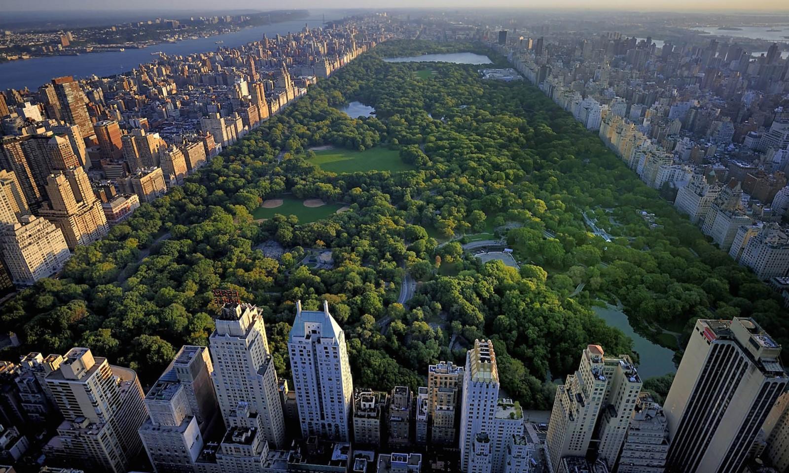 السياحة في نيويورك و قائمة افضل 10 اماكن يمكنك زيارتها هناك بالصور