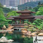 5 من ابرز الاماكن السياحية في هونج كونج وأفضل الفنادق فيها