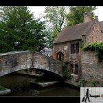 استكشف السياحة في بلجيكا و اشهر فنادقها