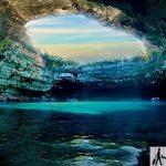 10 من أجمل جزر اليونان الأكثر جذباً للسياح من جميع نحاء العالم