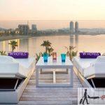افضل فنادق أوروبا الرومانسية و المثالية للأزواج