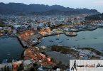 مدينة عدن اليمن