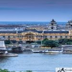 السياحة في المجر و 5 من أروع الأماكن التي قد تزورها في حياتك