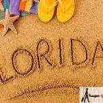 السياحة في فلوريدا و 6 من المدن الاكثر شعبية فيها