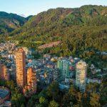 شاهد عجائب الدنيا السبعة اثناء السياحة في كولومبيا !