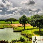 السياحة في بنجلاديش وتقرير عن افضل شواطئها وفنادقها