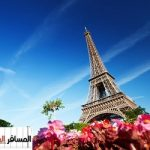 أفضل 10 رحلات سياحية ننصحك بها في ربيع 2017