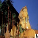 تمتع بسحر الحضارة المصرية فى مدينة الشمس الاقصر