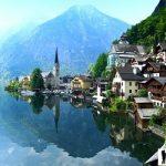 السياحة في النمسا الساحرة واهم الاماكن السياحية بها