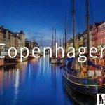 دليل السياحة في كوبنهاجن عاصمة الدنمارك بالصور
