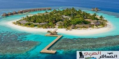 فنادق الفلبين