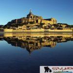 تقرير يتضمن صور اجمل قلاع فرنسا عليك زيارتها هذا العام