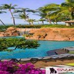 تعرف على أفضل فنادق هاواي التي يقيم بها الكثير من السياح