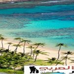 أجمل صور جزيرة هاواي و جواهرها و كنوزها المخفية