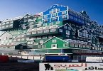 فنادق أمستردام