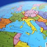7 من أفضل الدول الاوروبية ذات المساحات الطبيعية الخلابة