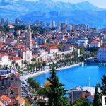 السياحة في كرواتيا نجمة السياحة الاوربية وأهم الاماكن السياحية بها
