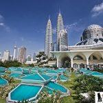 أفضل 10 أشياء يمكنك فعلها اثناء السياحة في ماليزيا
