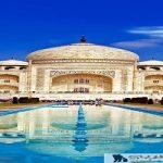 تقرير مصور لأجمل معابد الهند التى يمكنك رؤيتها هناك