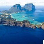 10 من اروع المعالم السياحة في جزيرة مدغشقر