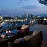 7 من افضل فنادق باريس التى يمكنك الاختيار من بينها