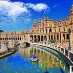 5 مدينة اسبانية رائعة لا تفوت زياتهم اثناء السياحة في اسبانيا