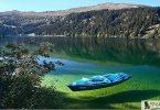 السفر الى نيوزيلندا