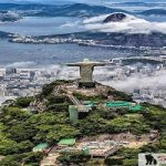 أهم النصائح التى يجب عليك معرفتها قبل السفر الى البرازيل
