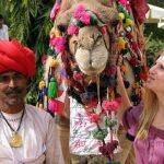 احترس من هذه الحيل عند السفر إلى الهند