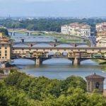 سحر السياحة في ايطاليا و 12 شىء لا تفوته في فلورنسا ايطاليا