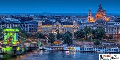 فيينا النمسا