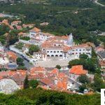 9 من أجمل الاماكن السياحية في مدينة صوفيا عاصمة بلغاريا