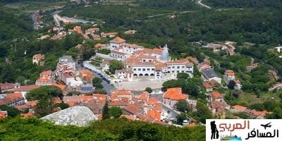 مدينة صوفيا عاصمة بلغاريا