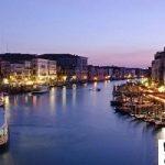 10 أشياء مثيرة يمكنك القيام بها في مدينة فالنسيا اسبانيا