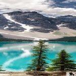 أجمل 5 أماكن طبيعية على كوكب الأرض لم يمسسها تلوث البشر