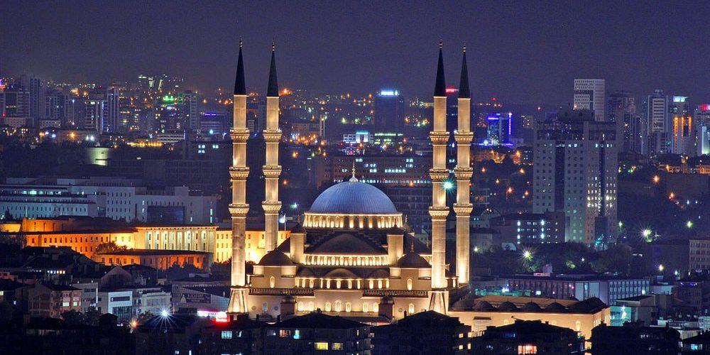 نتيجة بحث الصور عن أنقرة تركيا للعائلات
