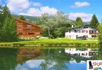 فنادق سويسرا