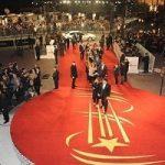 أبرز مهرجانات مراكش المغربية الأكثر شعبية