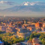 السياحة في ارمينيا واهم المعلومات السياحية والتاريخية عنها