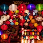 أفضل الأسواق الليلية في فيتنام، ونصائح عند التسوق في هذا البلد الجميل